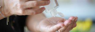 Comment reconnaître un gel hydroalcoolique efficace ?