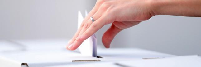 Sondage – Votre participation au second tour des élections municipales