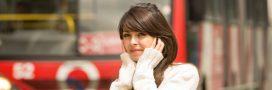 Déconfinement: grande enquête sur le retour du bruit