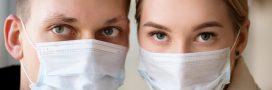 Covid-19: tout ce qu'il faut savoir sur les masques de protection