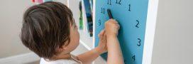 Ma maison Montessori: nos conseils d'aménagement, pièce par pièce