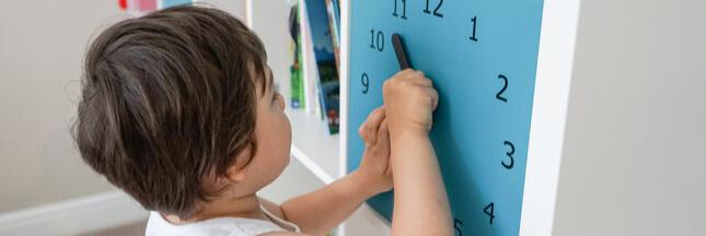 Ma maison Montessori : nos conseils d'aménagement, pièce par pièce