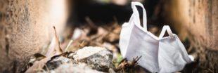 La réduction des déchets, victime collatérale du coronavirus ?