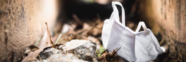 pollution environnement covid_19