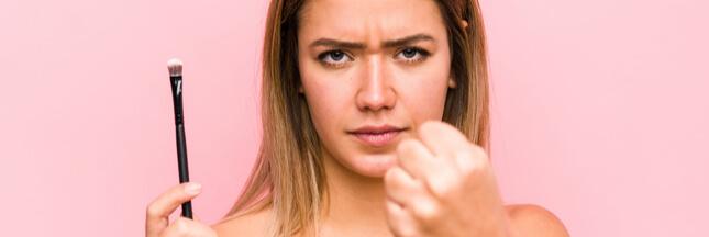 10 erreurs à ne plus faire pour garder une peau nette