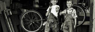 Réviser son vélo : ce qu'il faut vérifier avant de se remettre en selle