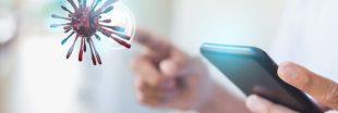 Coronavirus : ce qu'il faut savoir de l'application StopCovid