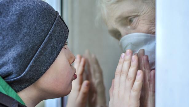 traitement pour les plus de 70 ans