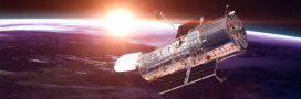 Hubble, 30 années fidèle au poste, à observer l'espace!