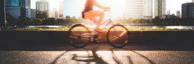 Covoiturage et vélo: Une nouvelle aide pour les trajets des salariés?