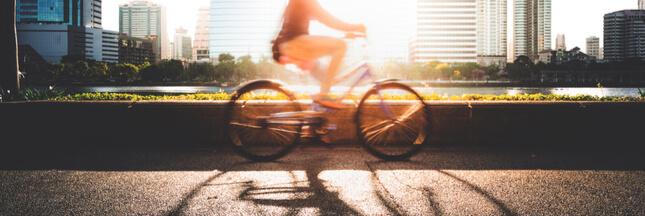 Covoiturage et vélo : Une nouvelle aide pour les trajets des salariés ?