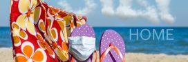 Sondage – Malgré la crise du coronavirus, allez-vous partir en vacances?