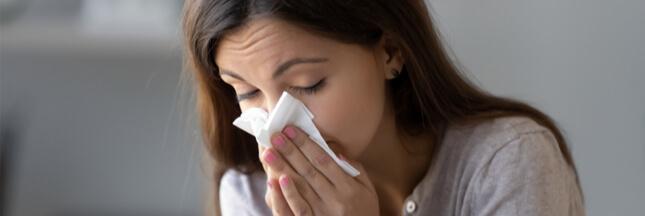 Allergie aux acariens : les 8 erreurs à éviter à la maison