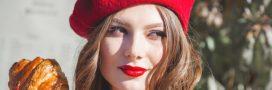 4 aliments à éviter pour une peau en bonne santé