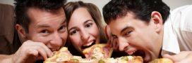 Alimentation des adolescents – Comment bien manger à la puberté?