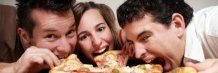 Alimentation des adolescents - Comment bien manger à la puberté ?