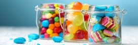Santé: des nanoparticules dans 900 produits alimentaires
