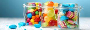 Santé : des nanoparticules dans 900 produits alimentaires