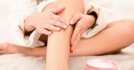 5 astuces naturelles pour soulager sa peau après l'épilation