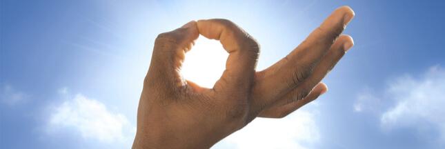 Capter l'énergie solaire, bien-sûr, mais comment? Panneau ou capteur solaire, faisons le point!