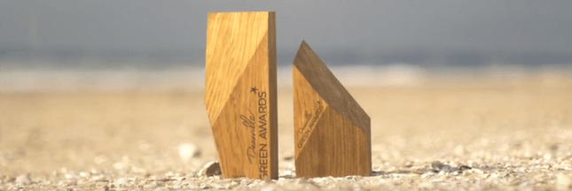 Deauville Green Awards – Le palmarès du festival 2020