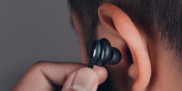 nettoyer ses ecouteurs