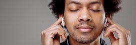 Comment bien  nettoyer ses écouteurs sans les abîmer?