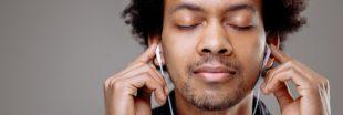 Comment bien  nettoyer ses écouteurs sans les abîmer ?