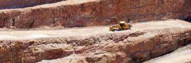 Australie, les géants miniers rasent les sites sacrés aborigènes