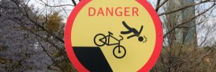 Faire du vélo : 5 erreurs à ne pas commettre