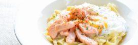 Rappel produit – Lardons de saumon fumé Atlantique – Carrefour, U et Casino