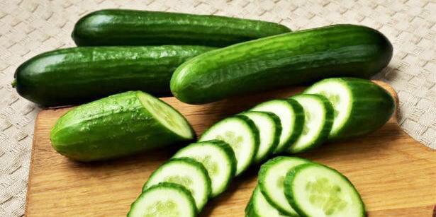 legumes juin