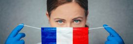 Masques en tissu made in France: que faire des millions d'invendus?