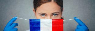 Masques en tissu made in France : que faire des millions d'invendus ?