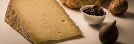 Rappel produit – Fromages au lait cru Ossau Iraty Fermier AOP – Auchan Filière Responsable