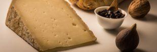 Rappel produit - Fromages au lait cru Ossau Iraty Fermier AOP - Auchan Filière Responsable
