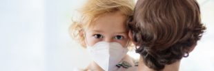 Stress, cauchemars, peur, colère : les effets du confinement chez les enfants