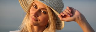 5 astuces naturelles pour préparer sa peau au soleil