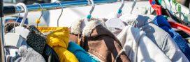 Comment revendre ses articles de puériculture?