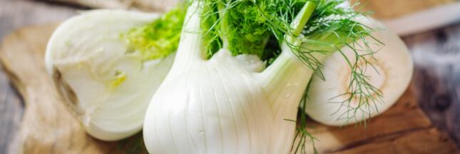 20 façons de cuisiner le fenouil pour ceux qui n'aiment pas