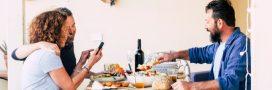 Sondage – Avez-vous repris le chemin des restaurants et des bars?