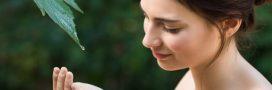 Rosacée: routine beauté et traitements naturels