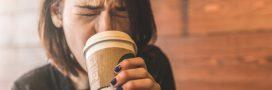 Rosacée: 7 aliments à ne pas manger