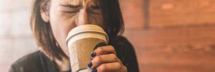 Rosacée : 7 aliments à ne pas manger