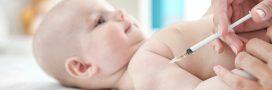 Vaccination: la Haute Autorité de Santé appelle à une reprise urgente