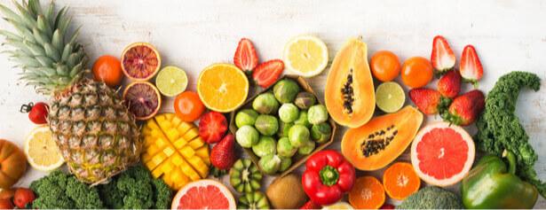 vitamine C liposomale