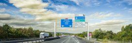 Limitation à 110 km/h des autoroutes: quel impact sur l'environnement?