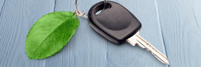 Sondage - Prime à la conversion, bonus : seriez-vous tenté par l'achat d'une 'voiture propre' ?