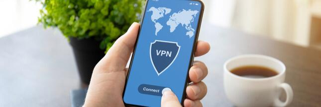 Pourquoi utiliser un réseau VPN ?
