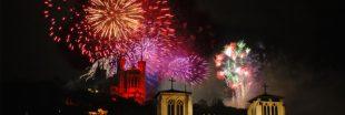 Sondage - Les feux d'artifice du 14 juillet annulés, une déception ?